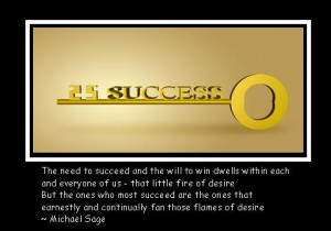 Key-To-Success-Quotes-The-Need-To-Succeed.jpg