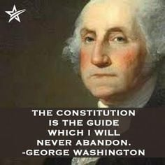 ... george washington quote more washington greatest presidents presidents