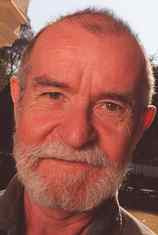 Athol Fugard Remarks on His New Play Coming Home
