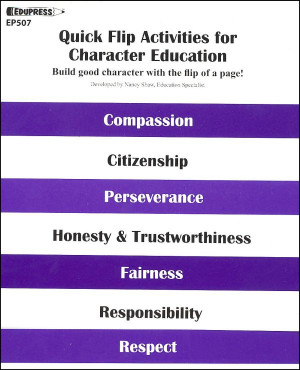 character education quotes. character education quotes.