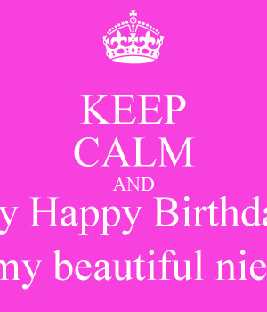 keep-calm-and-say-happy-birthday-to-my-beautiful-niece.png