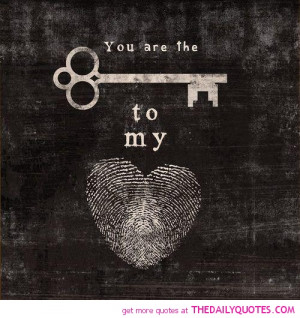 key-to-my-heart-quote-picture-love-pics-quotes-sayings.jpg