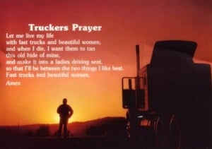 trucks trucks!!!