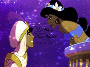 Aladdin-And-Jasmine-aladdin-and-jasmine-35549453-1024-768.jpg
