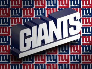 new york giants wallpaper Images and Graphics
