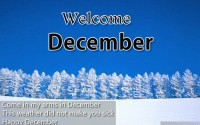 ... Sms Greetings Happy Monday Wishes Sms Welcome December Quotes Messages