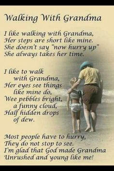 happy birthday grandma i miss you quotes | Miss You Grandma Poems