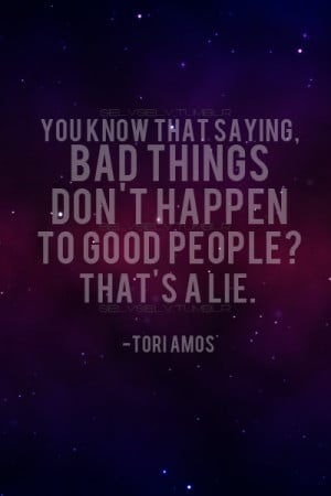 ... happen to good people quotes bad things happen to good people quotes
