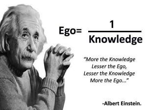 Famous Quotes and Sayings about Knowledge over Ignorance|Wisdom