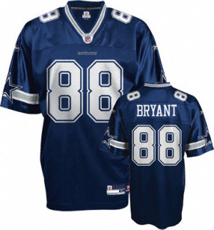 Dallas Cowboys Shirts For Women