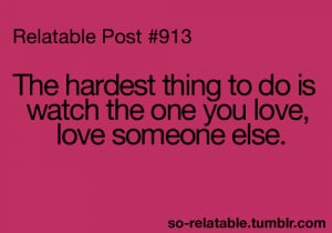 ... love love quotes i can relate crush so true teen quotes relatable sad