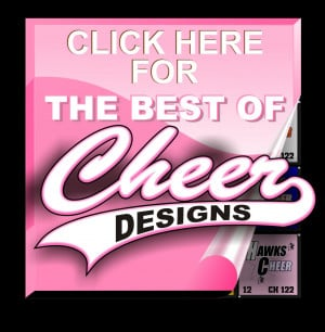 Displaying 20> Images For - Cheerleading Base Quotes...