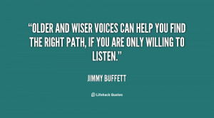 quote-Jimmy-Buffett-older-and-wiser-voices-can-help-you-119837.png