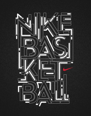 Displaying (17) Gallery Images For Nike Basketball Quotes Tumblr...