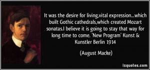 Church Hypocrites Quotes