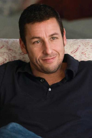 adam sandler funny movie quotes