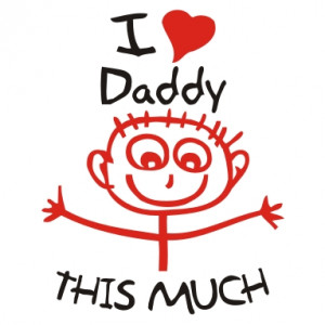 pc230-i-love-daddy.jpg