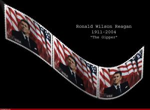 Ronald Reagan Quotes HD Wallpaper 19