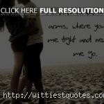 cute-country-couple-quotes-31