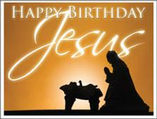 ... charlie brown birth jesus true living god Happy Birthday Jesus