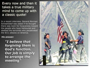 Famous Soldier Quotes | Great Military Quotes | Quotes Pics