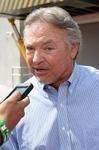 Frank Welker photos