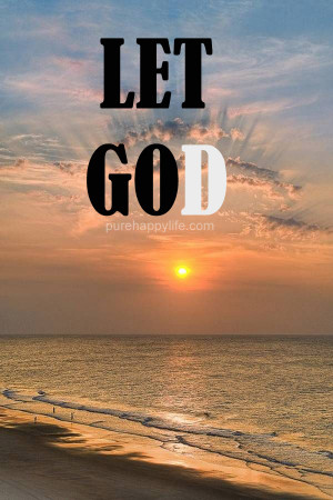 god-quote-let-go