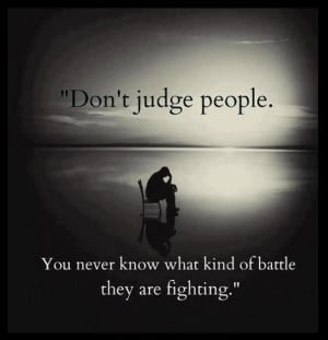 Fighting Quotes Motivational