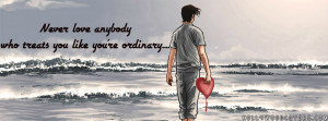 Fb Cover Photos Sad Love Quotes ~ KollywoodCovers » Quotes FB Cover ...