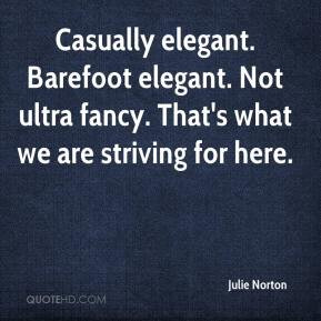 Elegant Quotes - Page 3   QuoteHD