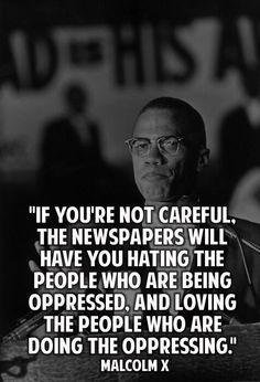politics democracy quotes matrix quotes truths brother malcolm quotes ...