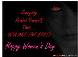 Women%27s+day+-+8+march+-+women+are+the+best.jpg