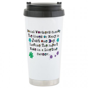 social worker gifts retired social worker mugs social worker quote ...