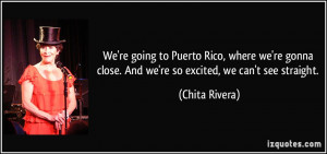 puerto rican quotes