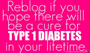 Related Pictures funny diabetes quotes