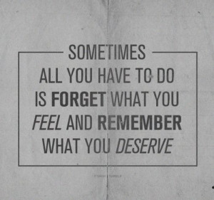 Divorce quotes, relationships, best, sayings, forget