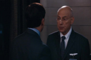 Alan Arkin Quotes and Sound Clips