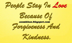 ... quote saying kindness image picture quote saying image picture quote