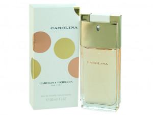 Inicio Carolina Herrera Carolina 30 ml Perfume de Mujer