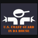 ... quote for us coast guard funny t shirt with quote for us coast guard