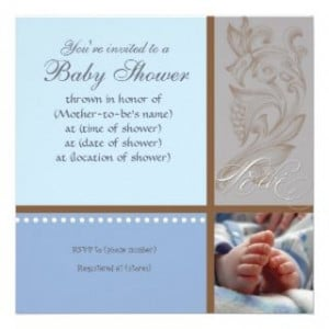 ... baby boy quotes expecting a baby boy quotes expecting a baby boy