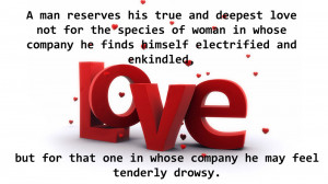 Happy Valentines Day 2015 quotes love quotes in text format