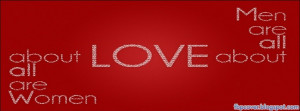 Love, quote, facebook, cover, fb, timeline, fbpcover