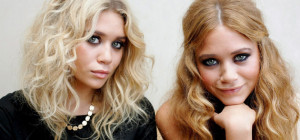 ... Mary-Kate and Ashley Olsen: quotes from mary kate and ashley olsen the