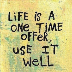 Small quotes about life short life quotes and sayings quotes tree