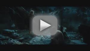 The Hobbit Quotes Gollum The hobbit gollum clip