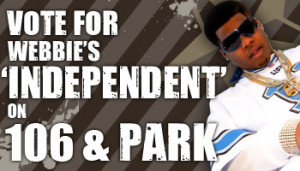 Try webbie independent myspace layout Today