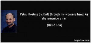 Drift quote #2