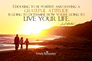 choose to be positive by joel osteen choose to be positive by joel ...