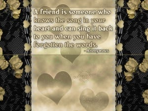 More Images Best Friends Quotes